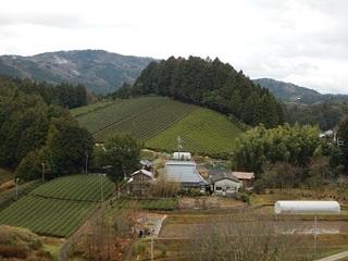 奈良・田原の風景.jpg