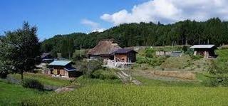 山之村.jpg