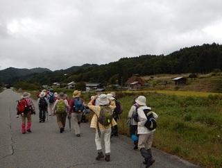 山之村20160929.jpg