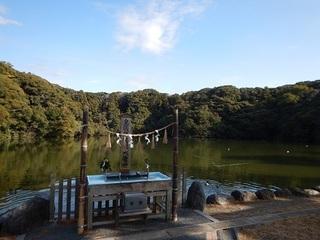 桜ヶ池.jpg