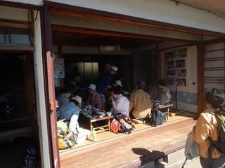 konnabasyo.jpg