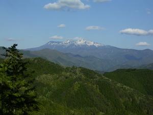 岳見の御嶽1.JPG